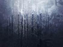 humedades, condensación