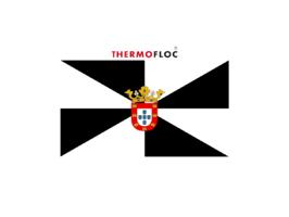 aislamientos térmicos insuflados y proyectados en Ceuta