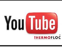 vídeos de aplicaciones de celulosa, pruebas de fuego, etc........