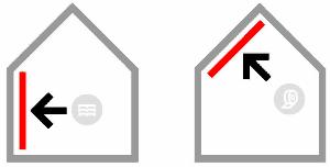 barreras de vapor, laminas impermeable, thermobag y material adhesivo