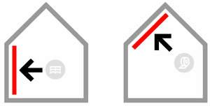 barreras de vapor, laminas impermeables, thermobag y adhesivos.