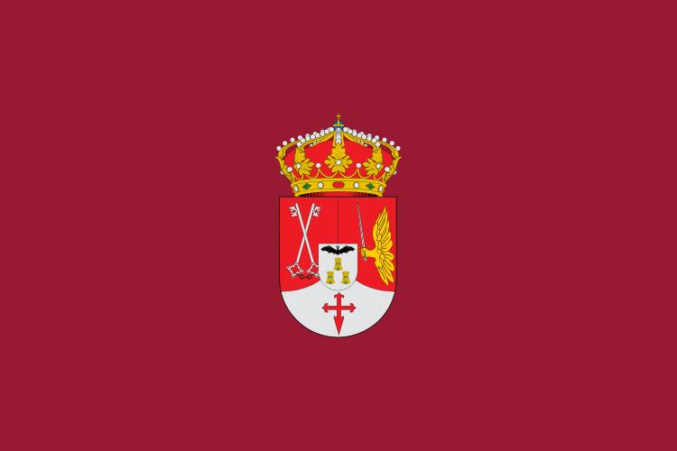 Aislamientos térmicos insuflados y proyectados en Albacete