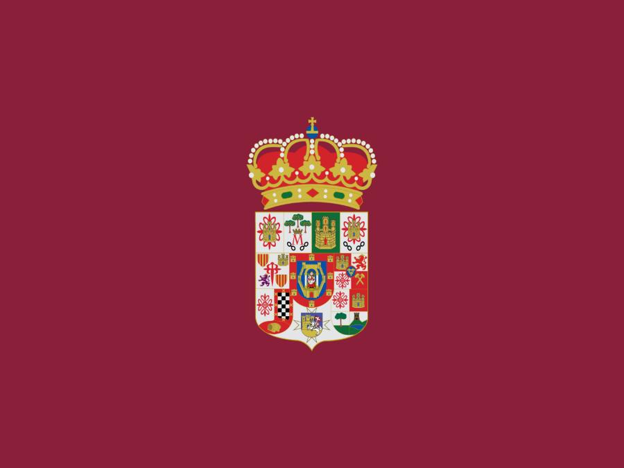 Aislamientos térmicos insuflados y proyectados en Ciudad Real