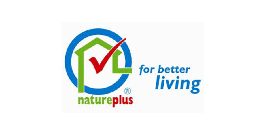 sello nature plus