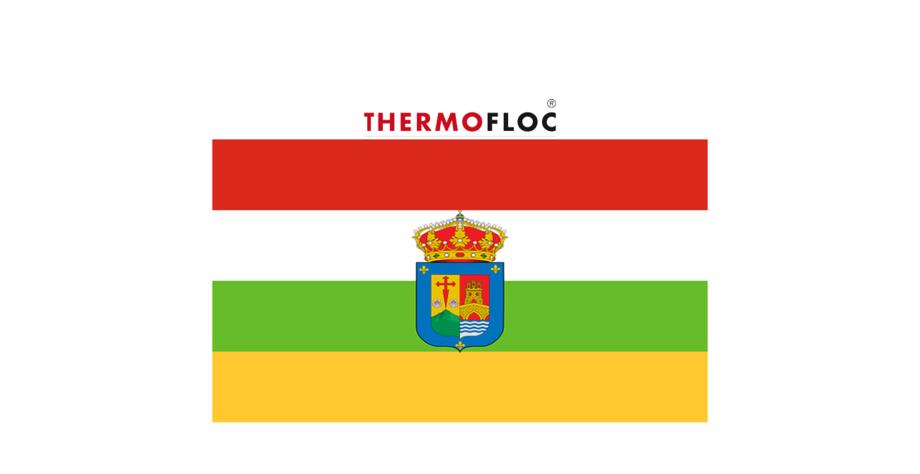 aislamiento térmicos y acústicos en La Rioja