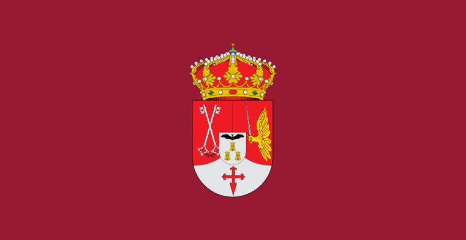Aislamientos Térmicos Albacete