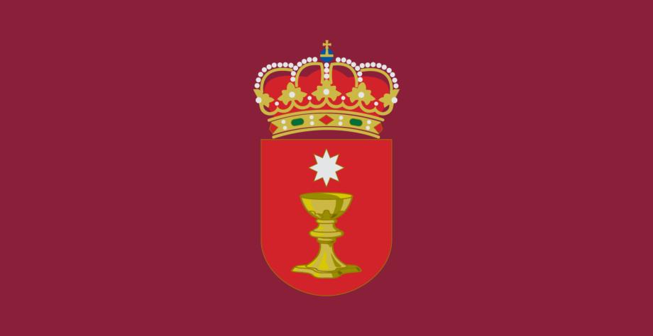 Aislamientos en Cuenca