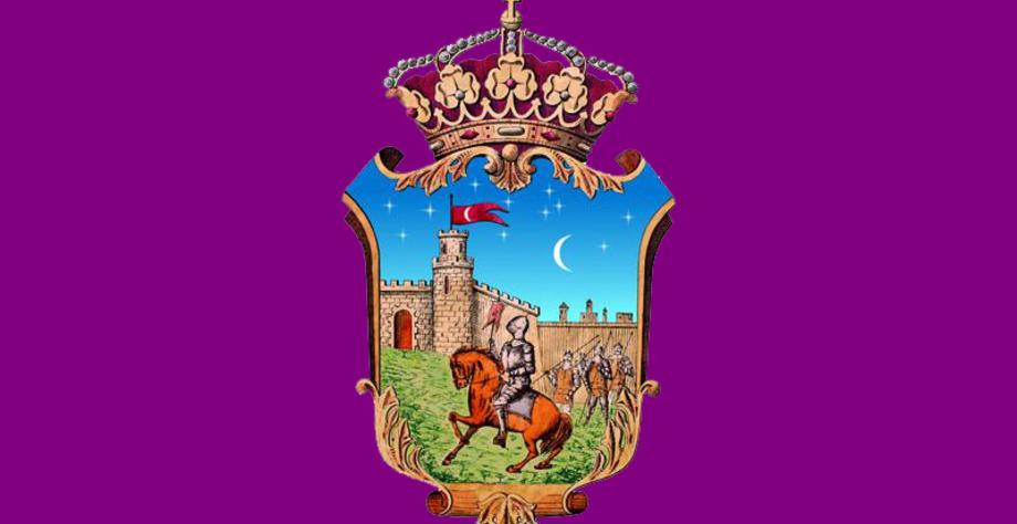 Aislar vivienda en Guadalajara